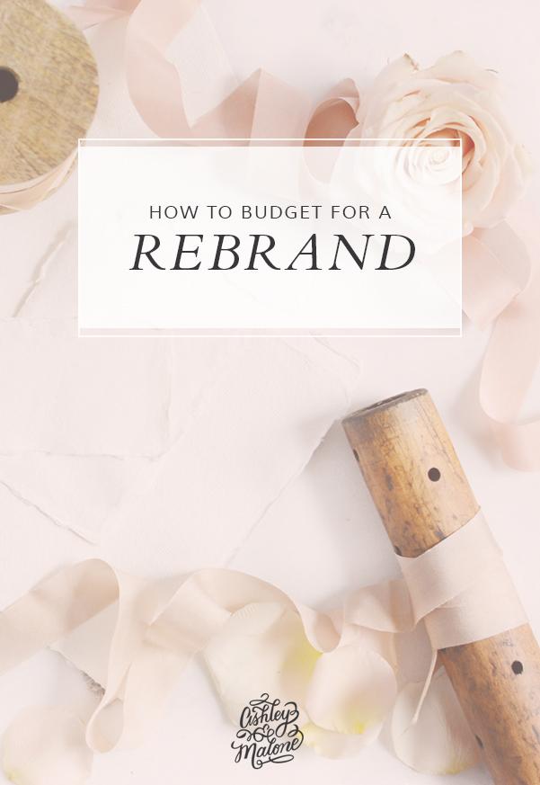 AshleyandMalone_Branding